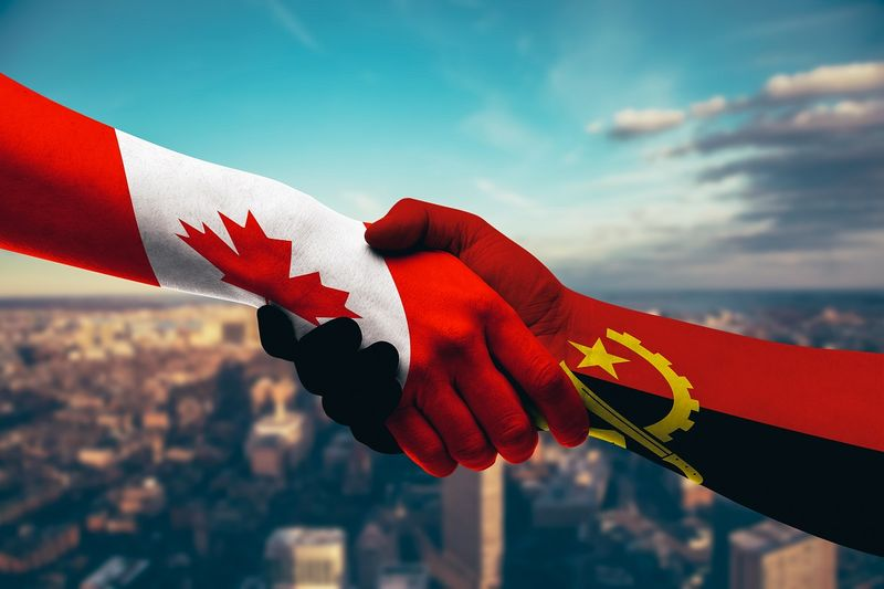 Immigrate to Canada and get Permanent Residency