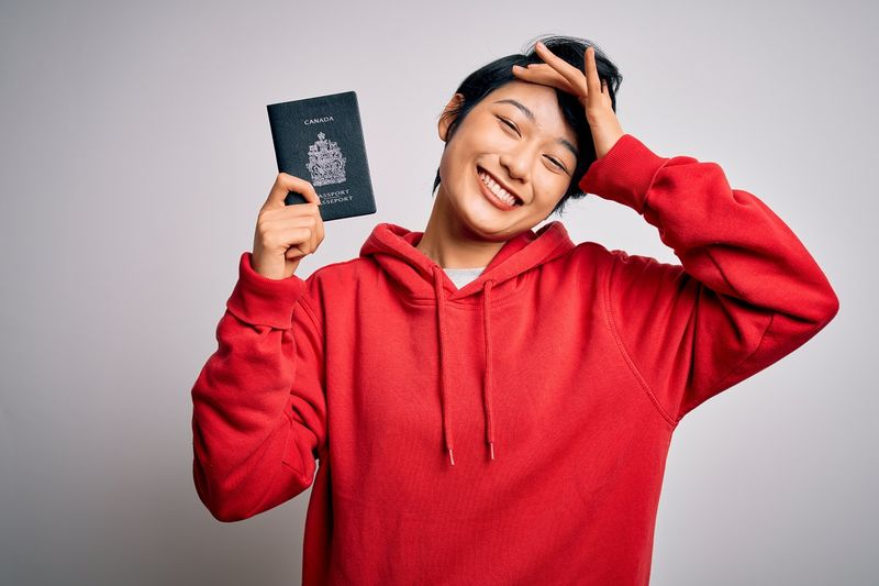 An RCIC will help you get permanent residency in Canada