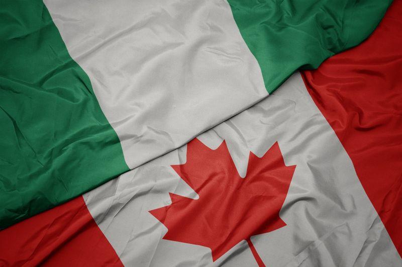 Canada Visa from Nigeria-Jobs in Canada