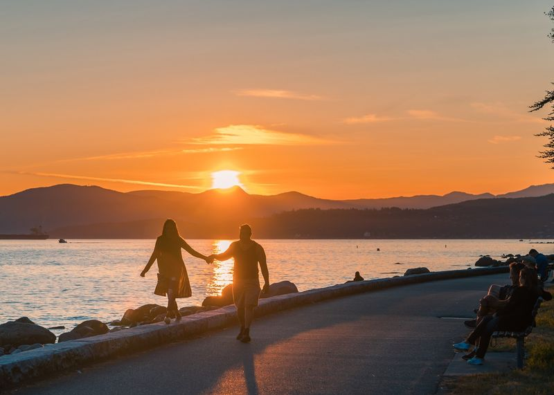 Move to Canada-Requirements for Spousal Visa
