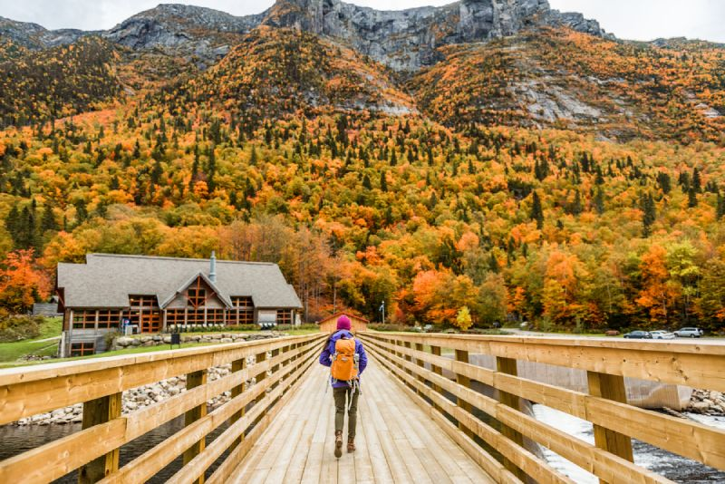 These eco-friendly provinces make for a better life in Canada.