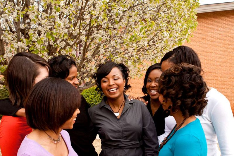 african-american-community-laughing   how to apply for a Canadian visa from Kenya
