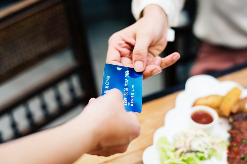 banking card credit card affordable cost of living
