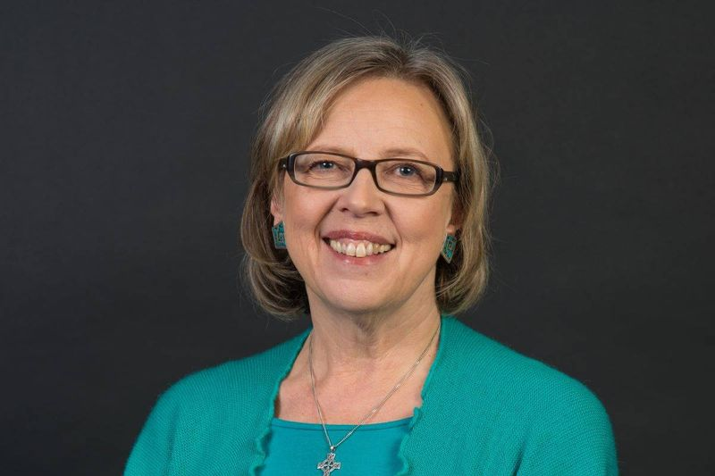 Elizabeth May 2019 Canadian Elections | immigrate to Canada