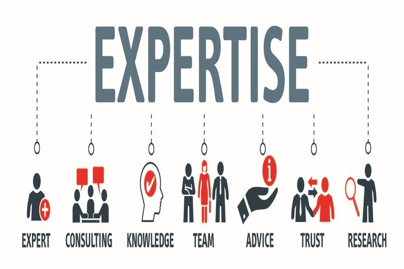 expertise concept   migrate to Canada