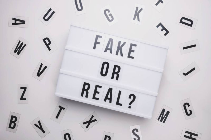 fake or real | Canadian immigration scams