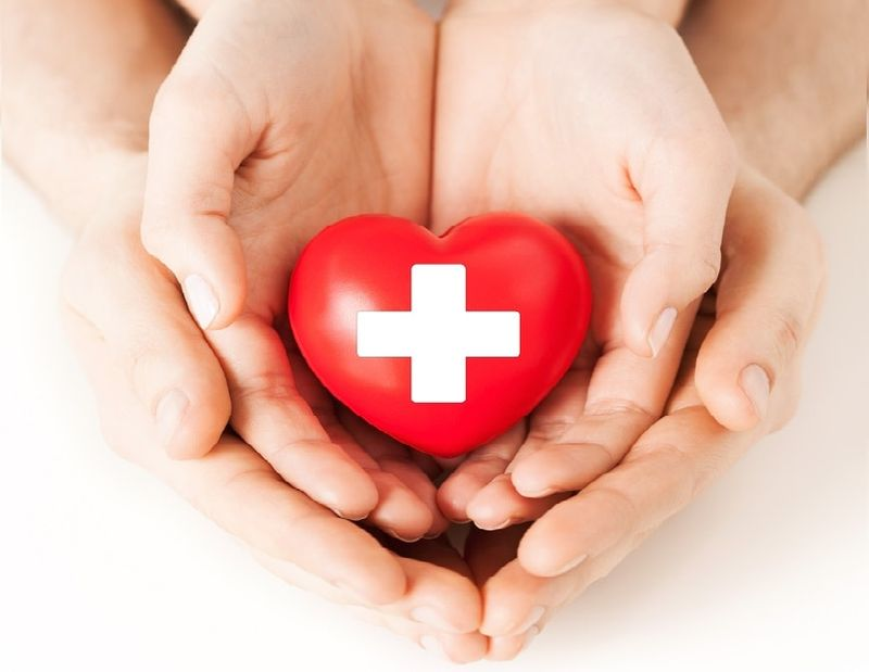 hands-holding-red-and-white-healthcare-heart