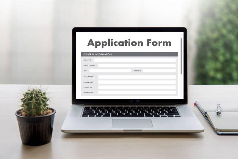 online work permit application Canada | work in Canada through he Post Graduate Work Program
