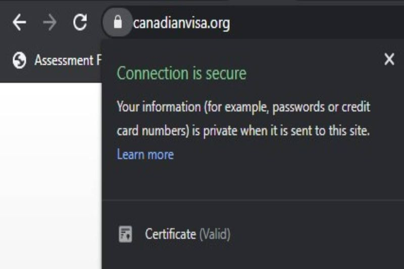padlock-canadian-visa-secure-url