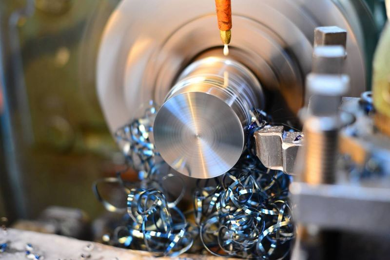 metalworking grinding machine | immigrate to Canada