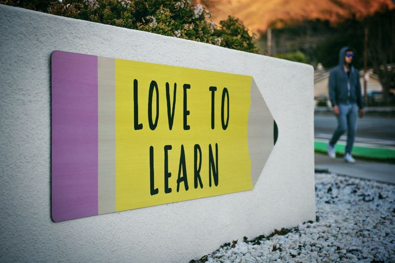 Education   Love to Learn   Study in Canada